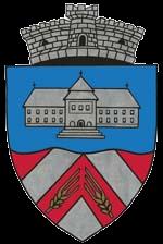 KERELŐSZENTPÁL községháza