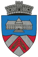 Primăria comunei SÂNPAUL